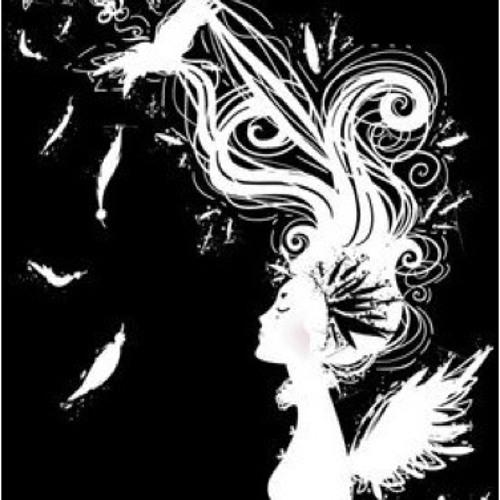 mcoriano23's avatar