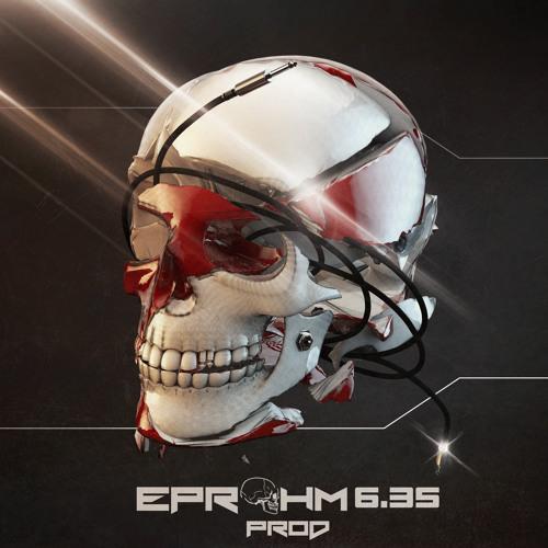 eprohm6.35's avatar