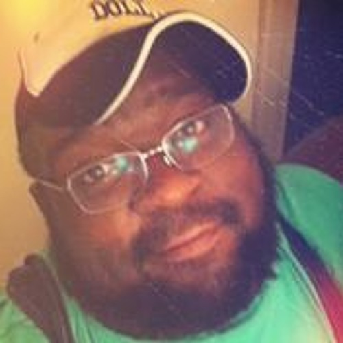 Phillip Puryear's avatar