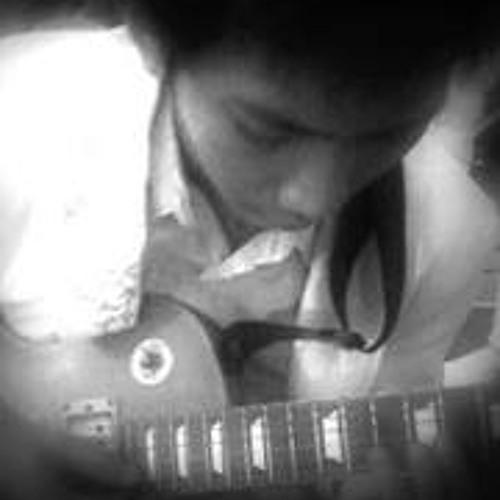 Angelo Garcia 17's avatar