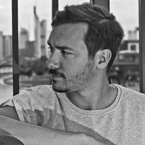 Patrick Krieger's avatar