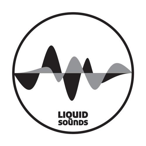 Liquid Sounds's avatar