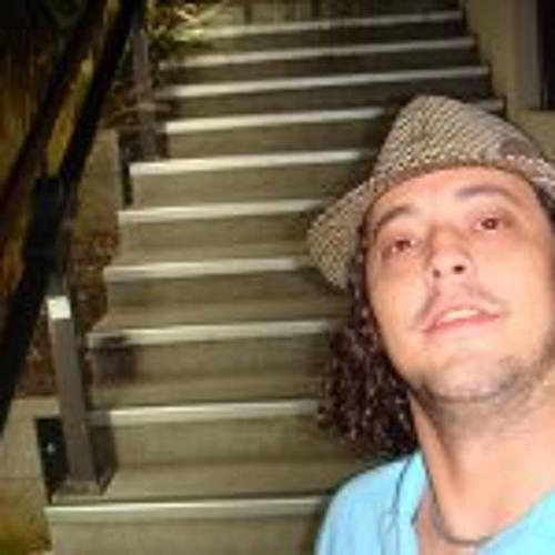 Arlindo Genz da Silva's avatar