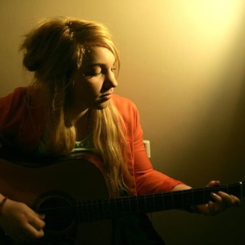 Jessica Addy's avatar