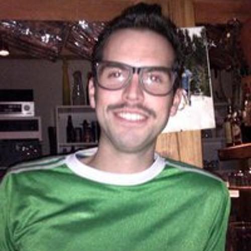 Marquez Lockovic's avatar