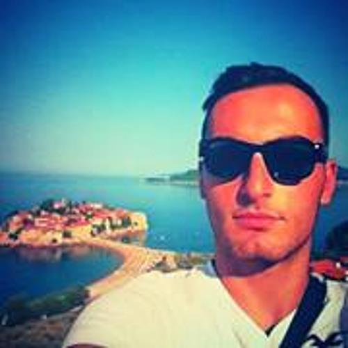 Durim Landers's avatar