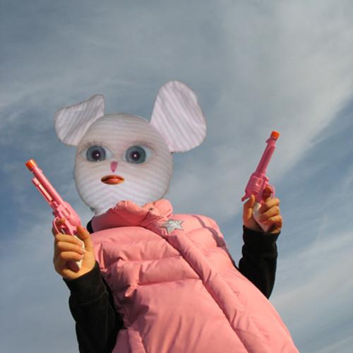ceMeuble's avatar