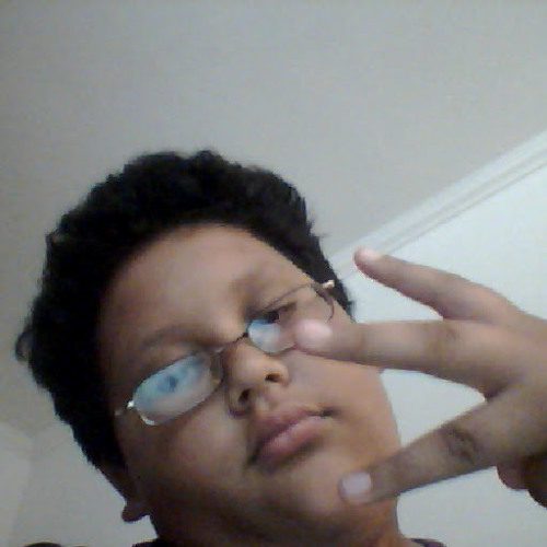 Cesar Garay 1's avatar