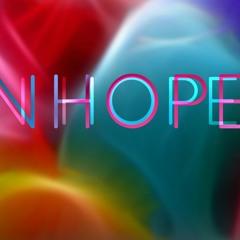 Nhope