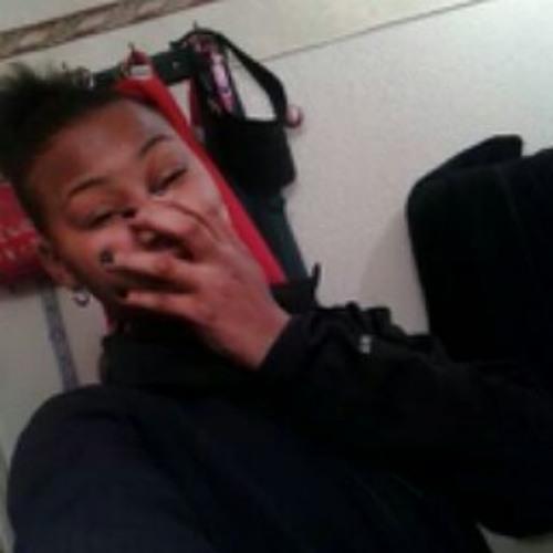 Marshauna Jackson's avatar