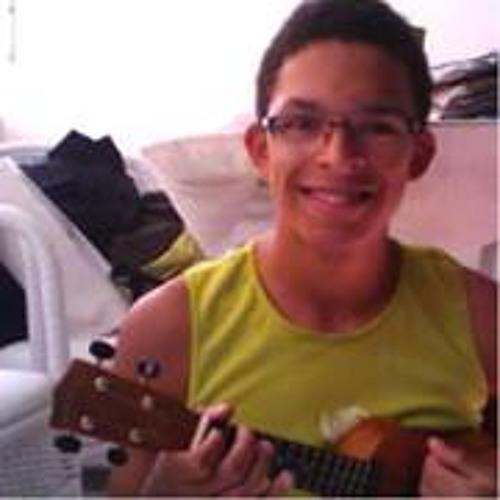 Jackson Couto Jr.'s avatar