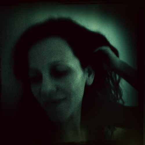 mayasinblue's avatar