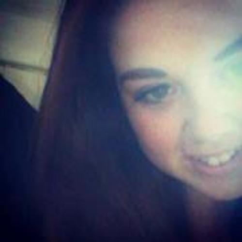 Emily Hopkinson 1's avatar