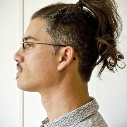 Rafi eL's avatar