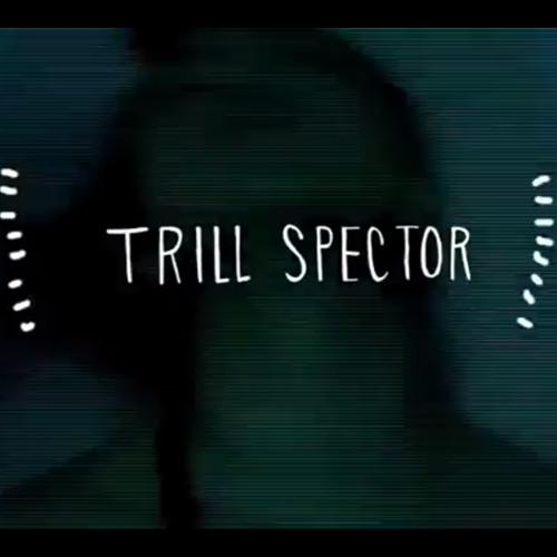 Trill $pector's avatar