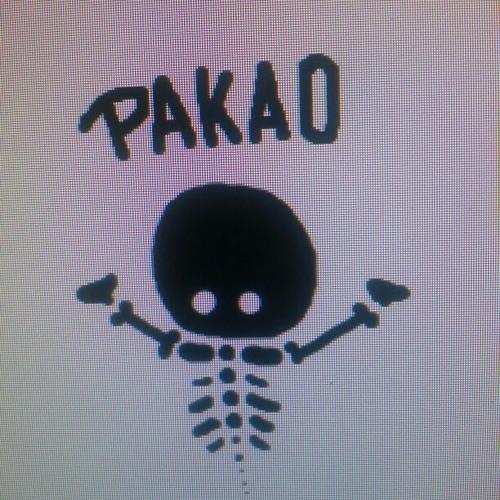 pakao's avatar