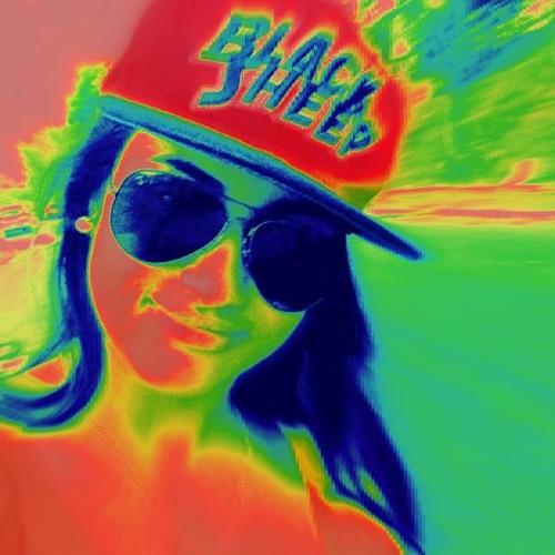Stephanie Marques 9's avatar