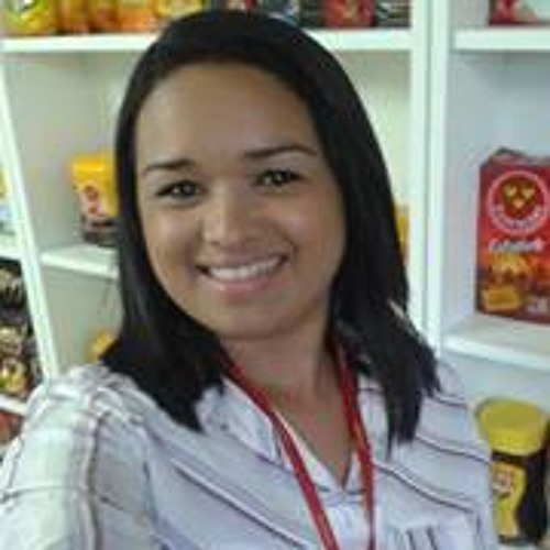 Bárbara Lima 22's avatar