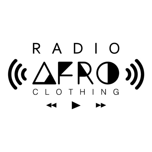 Radio Afro Clothing's avatar