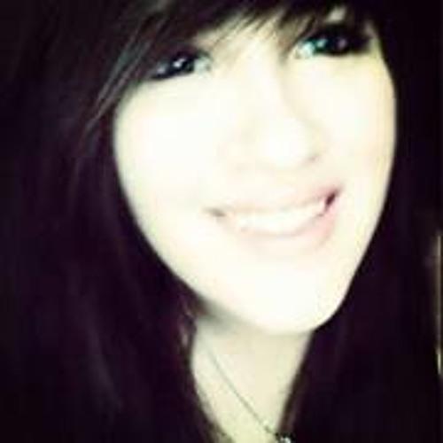 Piercethe Sarah's avatar