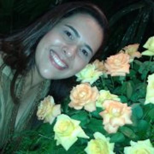 Bruna Fernanda 13's avatar