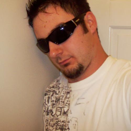 J Sleaze's avatar