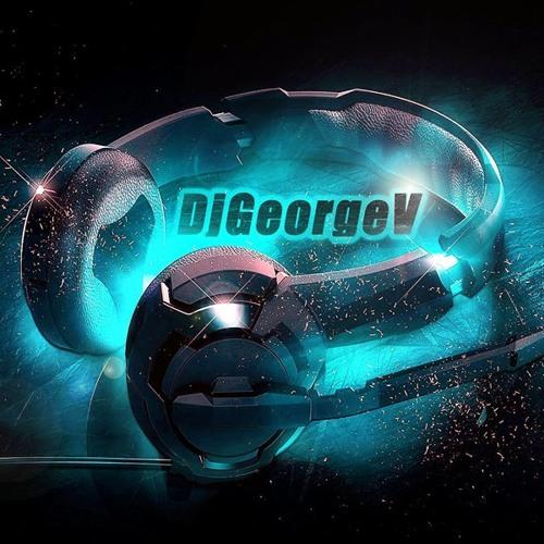 Giwrgos Vemogiannhs's avatar