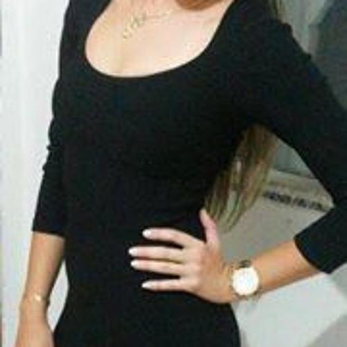 Jaqueline Ribeiro 12's avatar