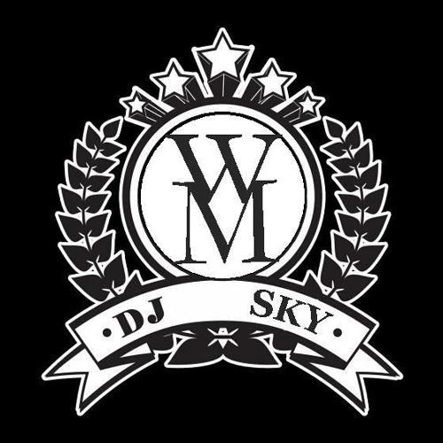 Dj Sky Gosx's avatar