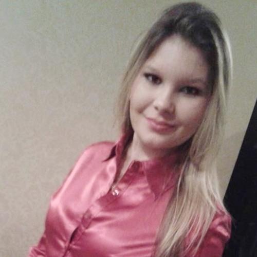 aline.schmitz03's avatar