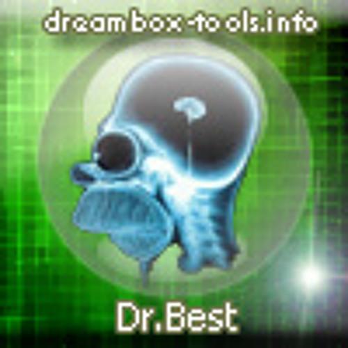 dr.best's avatar
