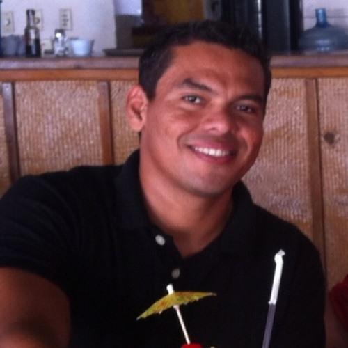 Garcia84's avatar