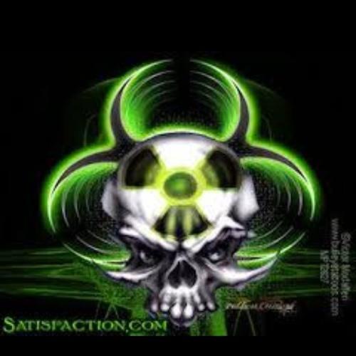 Garrett Dockery's avatar
