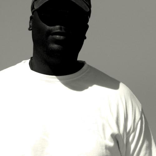 roadhole's avatar