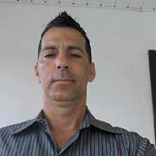 Shane Roy 1's avatar