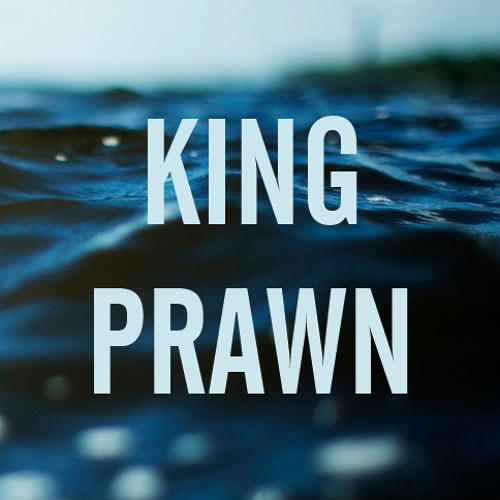 KingPrawn's avatar