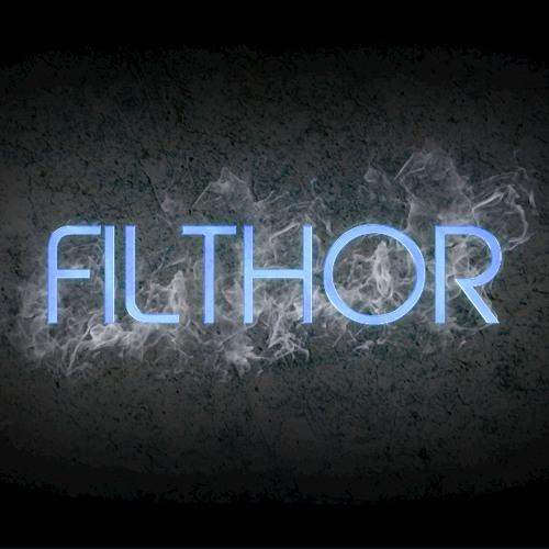 Filthor's avatar