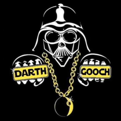 DARTH GOOCH's avatar