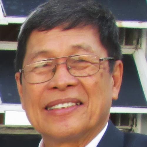 Angel Nepomuceno 1's avatar