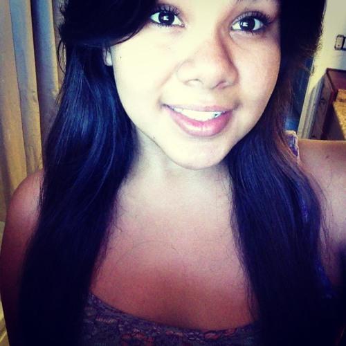 Sara Murillo 1's avatar
