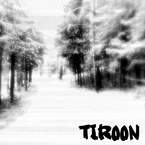 TirooN's avatar