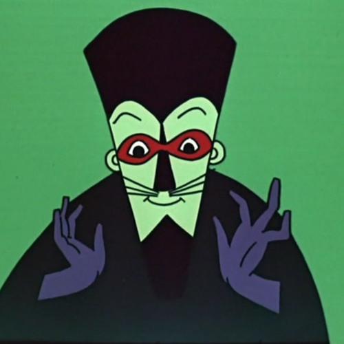 papacura's avatar