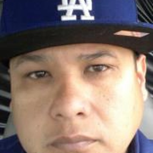 Ramon Macias 2's avatar