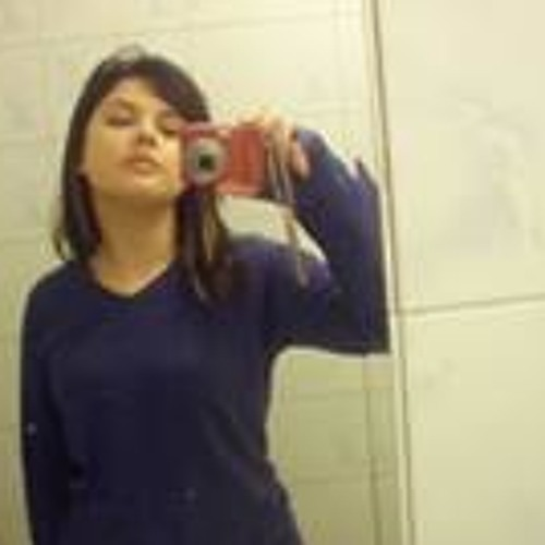 Aline Neves 5's avatar