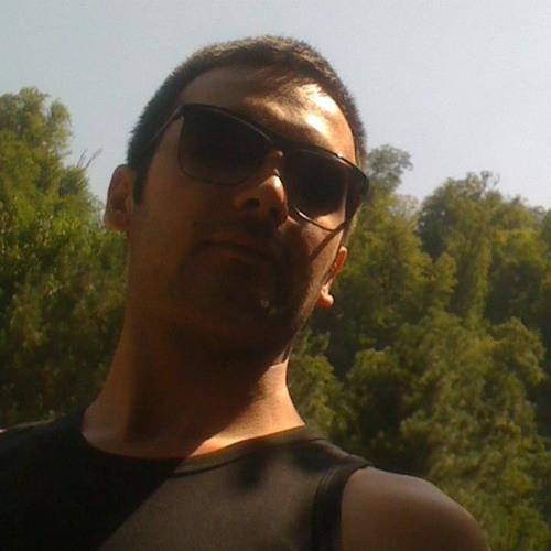 moori's avatar