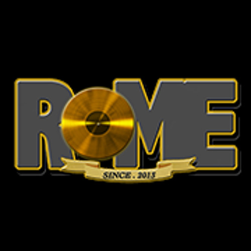one_rome's avatar