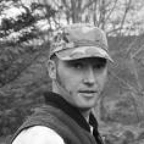 Gregg Coburn's avatar