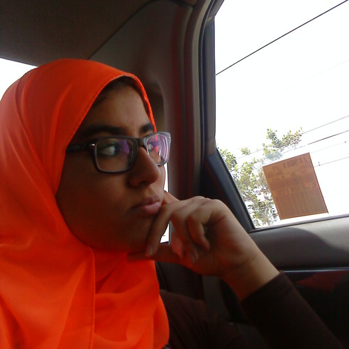 Engy Tarek 1's avatar