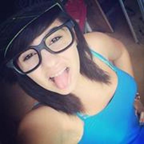 Lexie Ivanyi's avatar