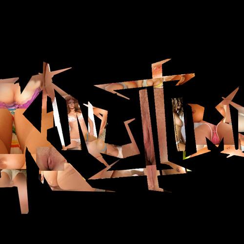 Kanut Time's avatar